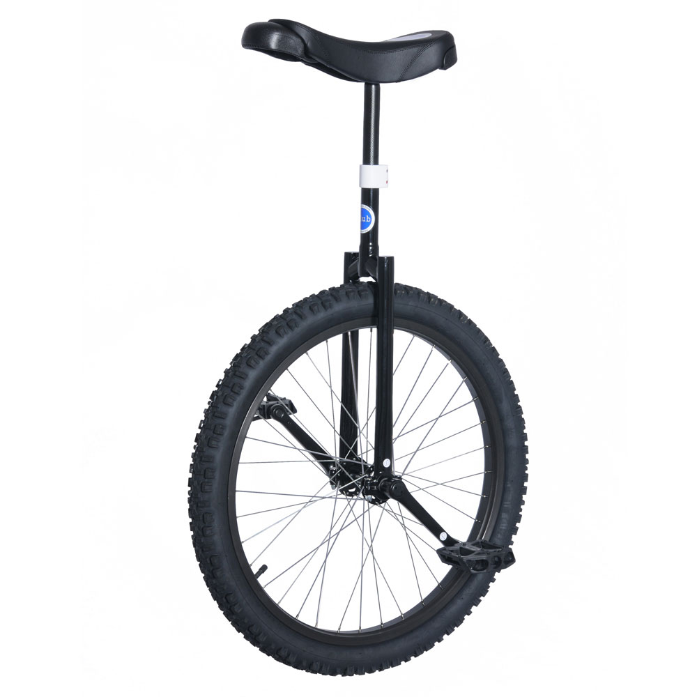 Unicycle.com (UK)